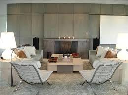 Tar Living Room Chairs