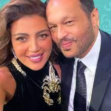 ريهام حجاج أغاظت ياسمين عبد العزيز بحملها؟ والجرس أصابت