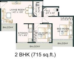2 bedroom house plans style sq feet best of floor plan ft 1 kerala pdf 2 bedroom house plans style sq feet best of floor plan ft 1 kerala pdf