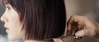 Hoe Vaak Laat Jij Je Haar Knippen