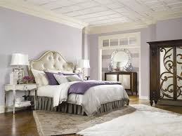 Mirrored Furniture Best Mirrored Bedroom Furniture Ideas Home Design By John
