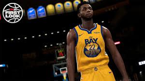 NBA 2K20 Trade Deadline Roster Update ...