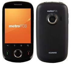 huawei phones metro pcs touch screen. also available the huawei m835 tokidoki edition phones metro pcs touch screen