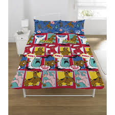 Kids Characters & Brands | Single | Double | Bed Quilt Duvet Cover ... & Kids-Characters-amp-Brands-Single-Double-Bed-Quilt- Adamdwight.com