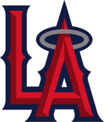 Angels Logo Concept - Concepts - Chris Creamer's Sports Logos ...