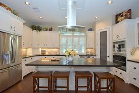 house plans with interior photos. House Plans With Interior Photos