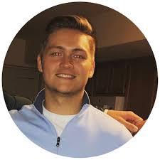 Kyle Meade - RecWell Stories - Recreation & Wellness - Grand ...