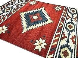 native american area rugs native area rugs dream catcher green southwestern wool native american area rugs