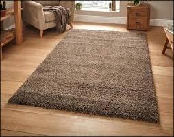 rubber backed rugs rubber backed rugs on hardwood floors awesome elegant rug carpet remove rubber rug backing hardwood floors