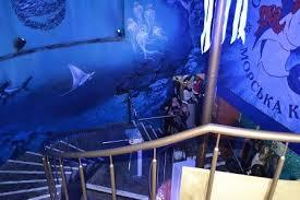 """Результат пошуку зображень за запитом """"океанариум морская сказка"""""""