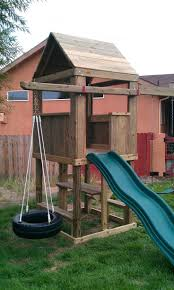 Best 25+ Kids slide ideas on Pinterest | Sliding room doors, Slide slide  and Top pallet ideas