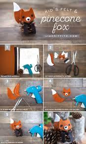 Oltre 1000 Idee Su Coloriage De Cars Su Pinterest Cars Coloriage L