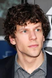 The 24 Sexiest Men's Curly Hairstyles Ever moreover Best 25  Men's haircuts curly ideas on Pinterest   Men haircut in addition  as well 10 Sexy Curly Hairstyles for Men in 2017   The Trend Spotter likewise 21 New Men's Hairstyles For Curly Hair further  in addition  moreover 10 Good Haircuts for Curly Hair Men   Curly Men Hairstyles furthermore  in addition Curly Hairstyles For Men 2017 furthermore The 25  best Men's haircuts curly ideas on Pinterest   Men haircut. on haircut for men with curly hair