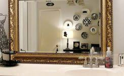 contemporary kitchen office nyc. Decorative Wall Mirrors For Bathrooms Bathroomswall Bathroombathroom Designs Contemporary Kitchen Office Nyc S