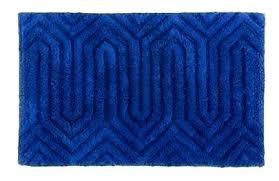 navy blue bathroom rug set bath rugs images plush bathr mat designer and mats sets