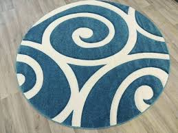 modern round rugs wool for australia