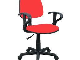 standard office desk height uk 141 full size of office chairoffice chair serta office chair black standard office seat height awesome full size of office