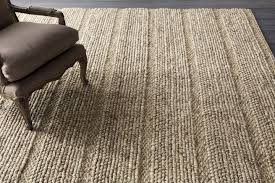 jocelyn hand woven natural area rugl home design cable knit rug k 14t cool
