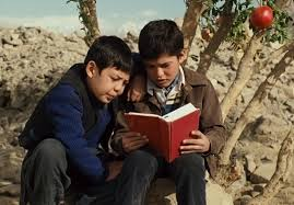 the kite runner book review on emaze