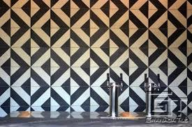 Image result for italian cement tiles geometric