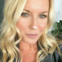 Debbie Rapp: Business Profiles | ZoomInfo.com