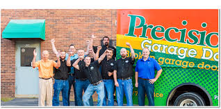 precision garage doorsPrecision Garage Door St Louis  Repair Openers  New Garage Doors