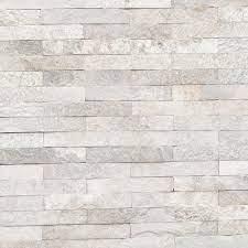 Já falei aqui da pedra de itacolomi, situada a nordeste da comunidade canelatiua, em alcântara, de onde é possível ser avistada. Pedra Natural Itacolomy Imperio Das Telhas