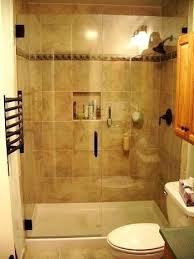average price to remodel a bathroom. Cost To Renovate A Bathroom Full Image For Low Renovation Remodel Estimator Average Price E