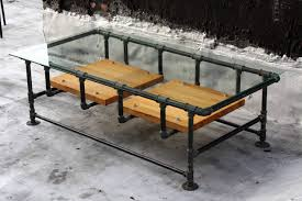 fullsize of distinctive coffee coffee table furniture diy industrial image concept plans coffee table pipe coffee