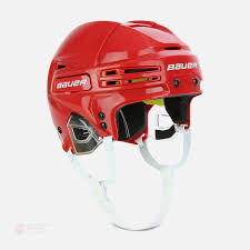 Bauer Re Akt 75 Size Chart Red Large