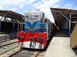 sri lankan railway station matara railway station jpg