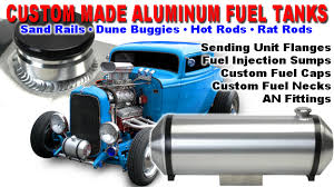 pacific customs dune buggy parts sandrail parts vw parts