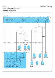hyundai county electrical troubleshooting manual e2qd003b 24 sd 10 schematic diagram fuse box