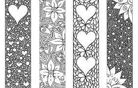 Small Picture coloring pages that you can print out BegishopcomBegishopcom