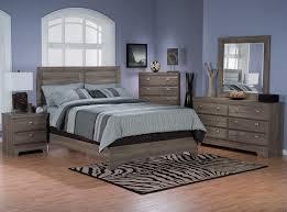 Light Bedroom Furniture Finance Bedroom Furniture Bedroom Sets
