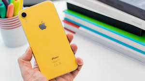 Goodbye To Review Xr Tech Say Id Touch Advisor Iphone wqTtSUaI