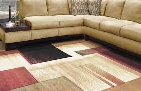 kitchen flooring medium size rubber backed kitchen floor mats runner rugs decorative machine carpet runners kitchen