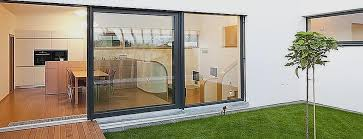 cost of exterior french doors awesome lift and slide doors