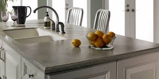 image solid acrylic surface corian kitchen counter tops