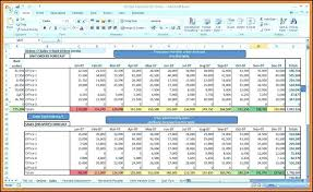 Budget Excel Template Mac Excel Budget Template Mac 2008 Household Expense Voipersracing Co