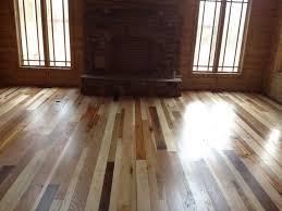 prefinished hardwood flooring. We\u0027re Calling It \ Prefinished Hardwood Flooring