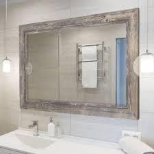 bathroom vanity and mirror pertaining to mirrors you ll love wayfair design 12 bathroom vanity design96 bathroom
