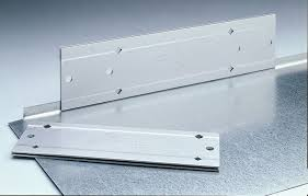 malco sheet metal tools. malco 12 in. folding tool - 3/8 and 1 depths 12f sheet metal tools