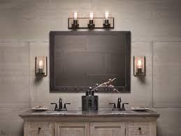 bathroom lighting design tips. Bathroom Lighting Ideas Using Sconces Vanity Lights And More Design Tips | [image Size]