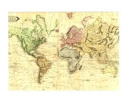 world map area rugs marvelous rug wonderful fresh home decoration with regard to furniture s near world map area rugs