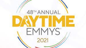 2021 Daytime Emmy Nominations: Full List