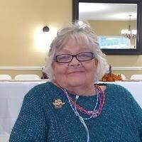 Obituary   Bonnie Timberlake   Hoskins Funeral Homes