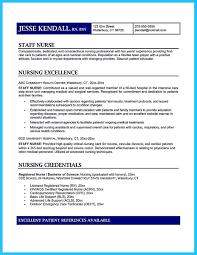 Sample Staff Nurse Resume awesome High Quality Critical Care Nurse Resume Samples resume 30
