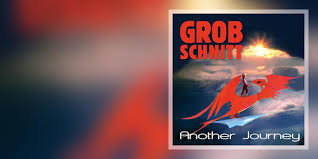 <b>Grobschnitt</b> - Music on Google Play