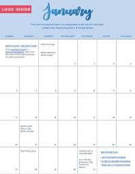 Your 2020 Hr Calendar